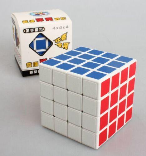 4x4x4 kubiik rubik