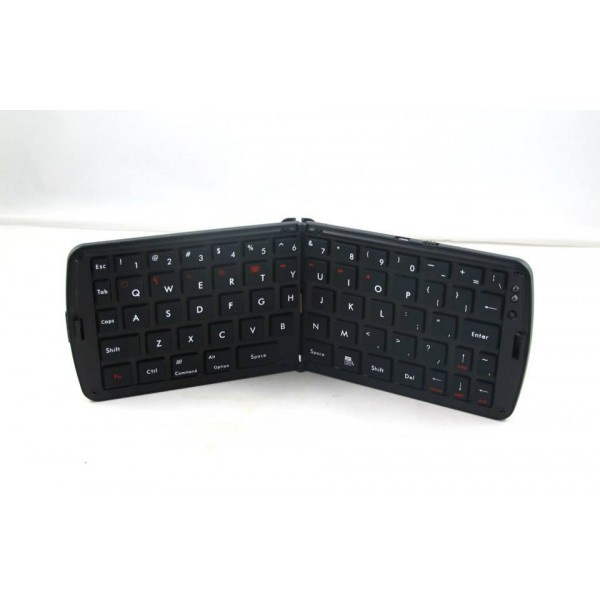 bluetooth foldinq keyboard