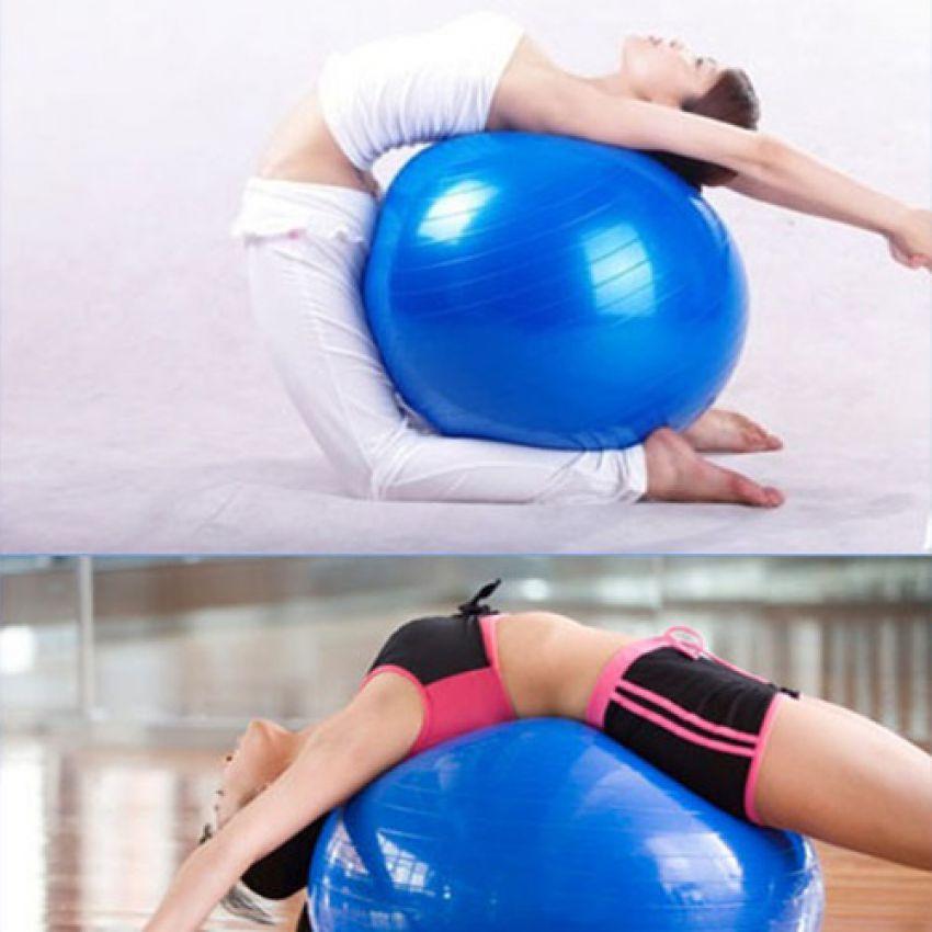 Pilates topu 65 sm