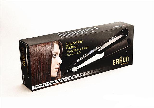 Braun-5599