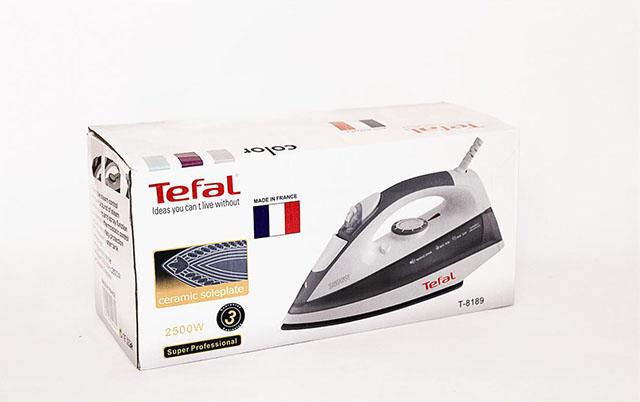 TEFAL 1101